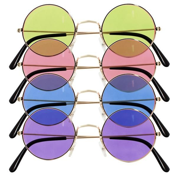 Gafas años 70 http://www.airedefiesta.com/product/7742/0/0/1/1/Gafas-anos-70.htm