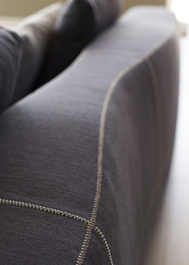 House Sar | Texture | M Square Lifestyle Necessities #Design #Interior #Texture #Contemporary