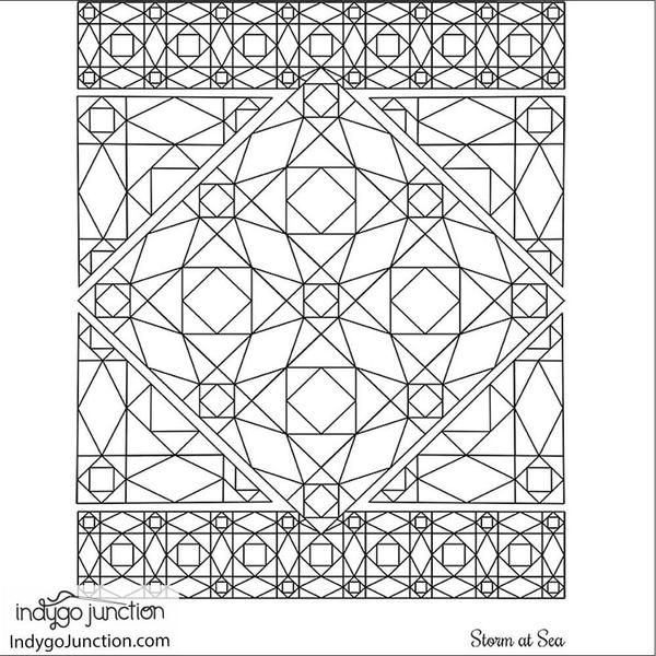 45 best Amy Barickman Quilting Fabrics images on Pinterest