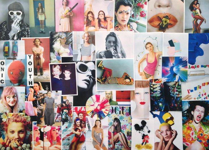46 best ideas about Mood Boards on Pinterest | Spring ...
