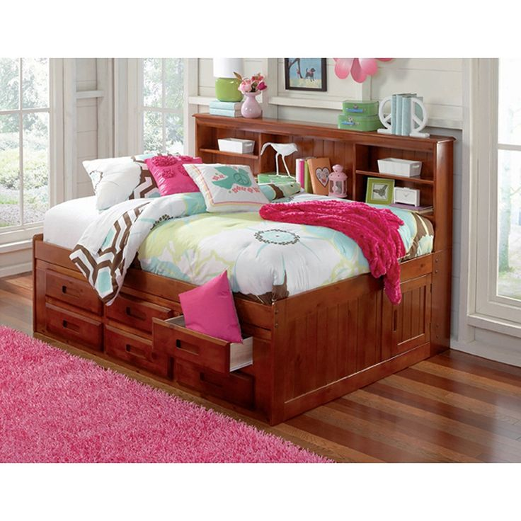 Full Daybed 6-drawer Storage Unit - Best 25+ Full Daybed Ideas On Pinterest Daybed Bedroom Ideas