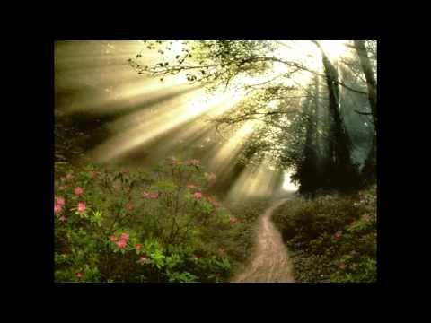 Dios es la fuente de mi serenidad, siento paz. Repítelo en tu ♡