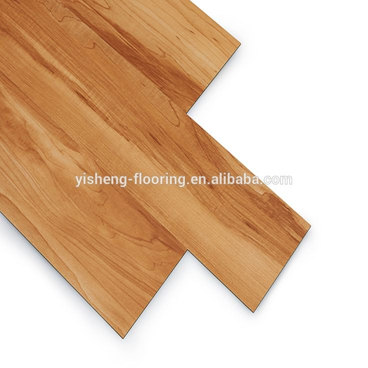 Check out this product on Alibaba.com App:Home Decor Attractive Residential vinyl planken klick https://m.alibaba.com/3AFnai