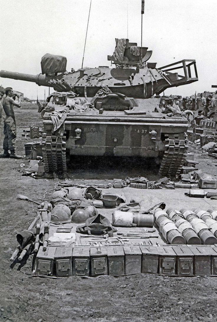 Stand down maintenance of m551 sheridan military photosarmored vehicles armiesmilitary