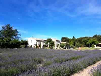 13 best b\b images on Pinterest Provence, Provence france and Bedrooms