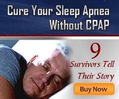 Top 10 Natural Sleep Apnea Remedies
