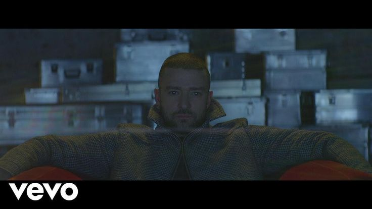 MMMMMMmmmmm THE YEAR 2018 WITH A TWIST>>Justin Timberlake - Supplies (Official Video)