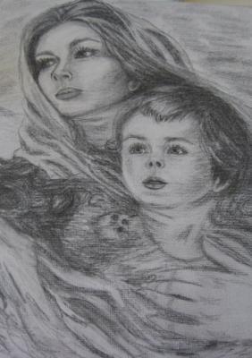 #love #annesevgisi