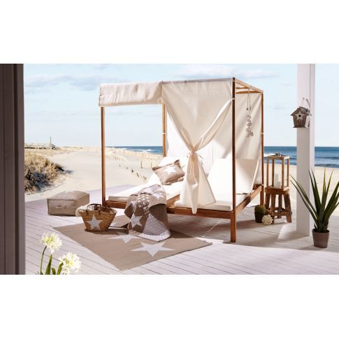 15 pins zu outdoor vorh nge die man gesehen haben muss. Black Bedroom Furniture Sets. Home Design Ideas