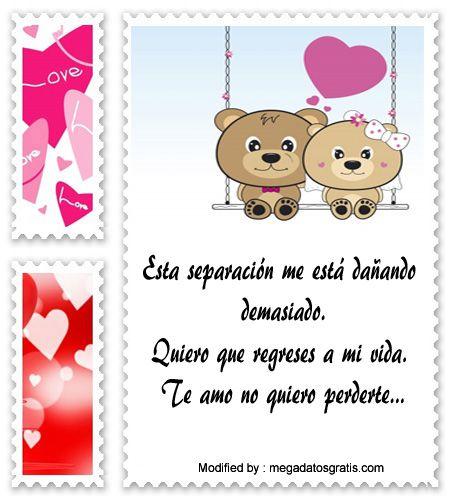 descargar bonitas postales de amor para pedir discùlpas a mi novia,postales para pedir discùlpas a mi novia: http://www.megadatosgratis.com/ejemplo-de-carta-para-reconciliarte-tu-pareja/
