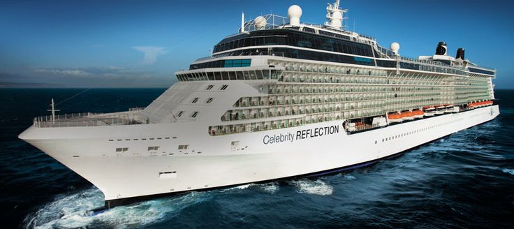 Cruise Vacations with Celebrity Cruise Line | Celebrity Cruises - love Celebrity and have done quite a few cruises with them! Can't wait until our Alaska 2014 cruise on Millennium.