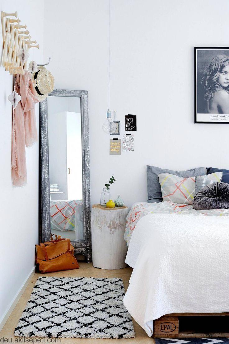 Neue Anerkannte Feng Shui Tipps Fur Schlafzimmer Zimmer