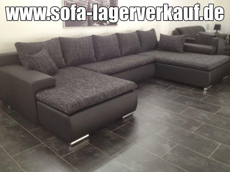 sofa modern g nstig. Black Bedroom Furniture Sets. Home Design Ideas