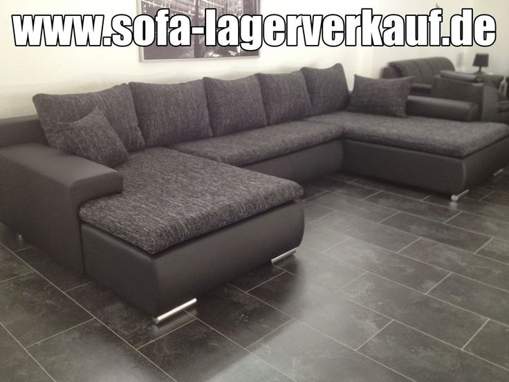 die besten 17 ideen zu billige sofas auf pinterest sofa. Black Bedroom Furniture Sets. Home Design Ideas