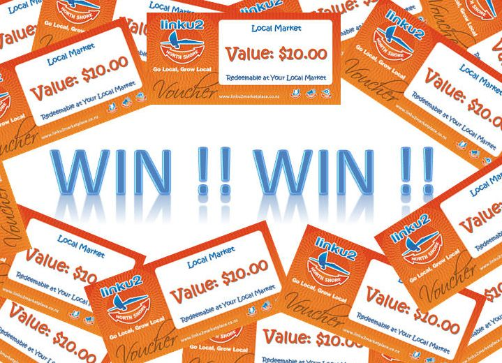 Win with Linku2!