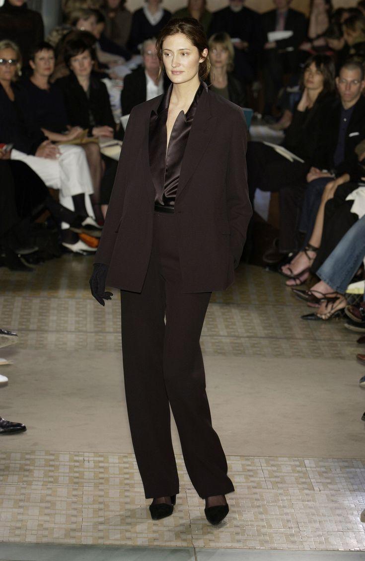 Martin Margiela for Hermès (1997–2003) - PurseForum