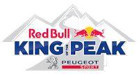 Découvrez en vidéo le montage pièce par pièce du bolide de Sébastien Loeb pour Pikes Peak. La Peugeot 208 T16 Pikes Peak, c'est le bolide que pilotera Sébastien Loeb pour sa première participation à la mythique montée vers Pikes Peak le 30 juin prochain. Spécialement conçue pour l'occasion par Peugeot Sport, la voiture de 875 chevaux