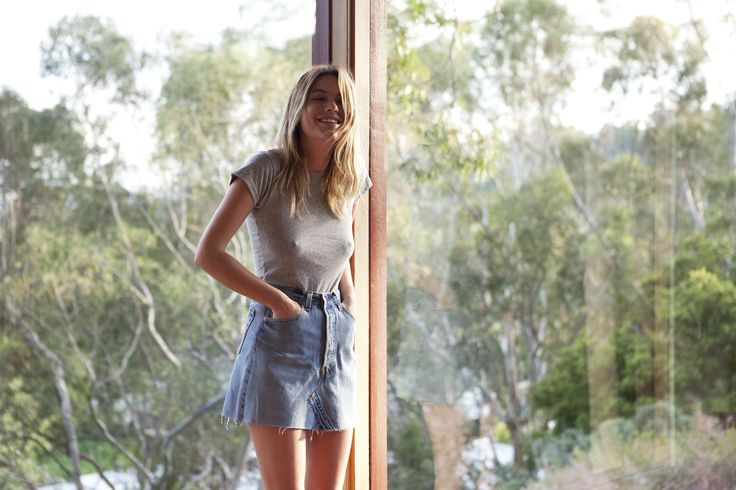 moulin rouge hair styles 63 best camille rowe style images on camille 8302 | 742fff76301a6fcf287cc9d8302ceb9d vintage denim skirt outfits
