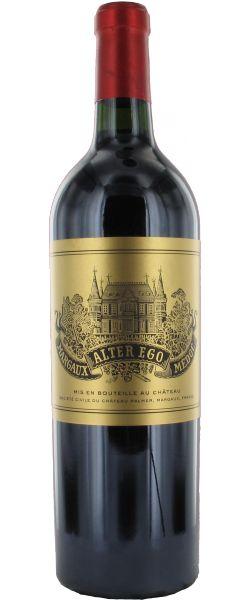 Alter Ego de Palmer 2011 : Un Alter Ego assez dense, tannique, jolie matière, petite raideur des pépins    En savoir plus : http://avis-vin.lefigaro.fr/vins-champagne/bordeaux/medoc/margaux/d15240-chateau-palmer/v15243-alter-ego-de-palmer/vin-rouge/2011##ixzz2NPTxXtao