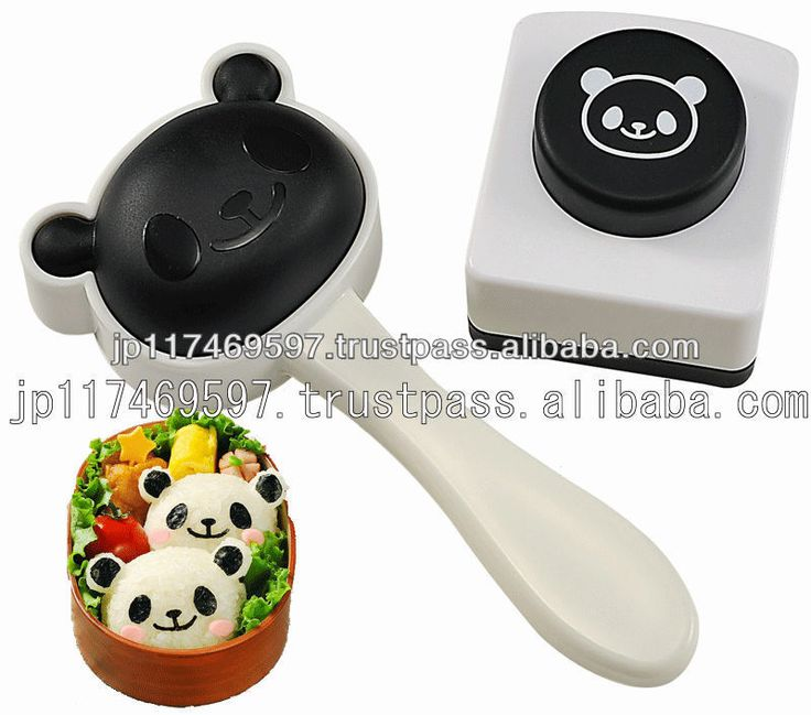 chinese food rice ball maker lunch box buy chinese food rice ball maker lun. Black Bedroom Furniture Sets. Home Design Ideas