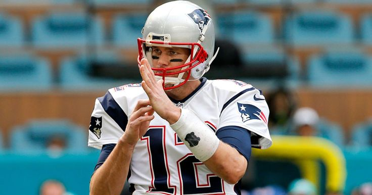 Why Dungy ranked Brady the sixth-best QB ever