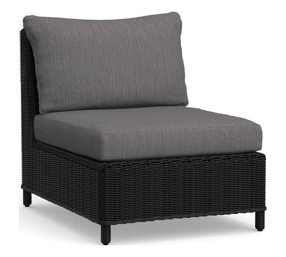 Torrey Patio Outdoor Furniture Cushion Slipcovers - Torrey Patio Outdoor Furniture Cushion Slipcovers In 2018 Patterns