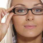 How To Choose Eyeglasses For Your Face Shap