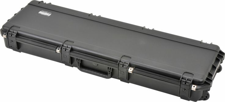 SKB Case manufactured to give your equipment the ultimate protection. If you need to protect your valuable and fragile equipment then invest in a skb case that will be manufactured to protect individual equipment. For more info visit www.skbcases.co.uk. If you have any more queries then visit skb UK online and keep your equipment protected at all times.