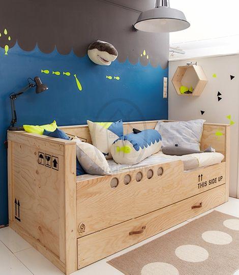 10 beste afbeeldingen van verf idee n voor de kinderkamer wonderland - Muur kamer meisje ...