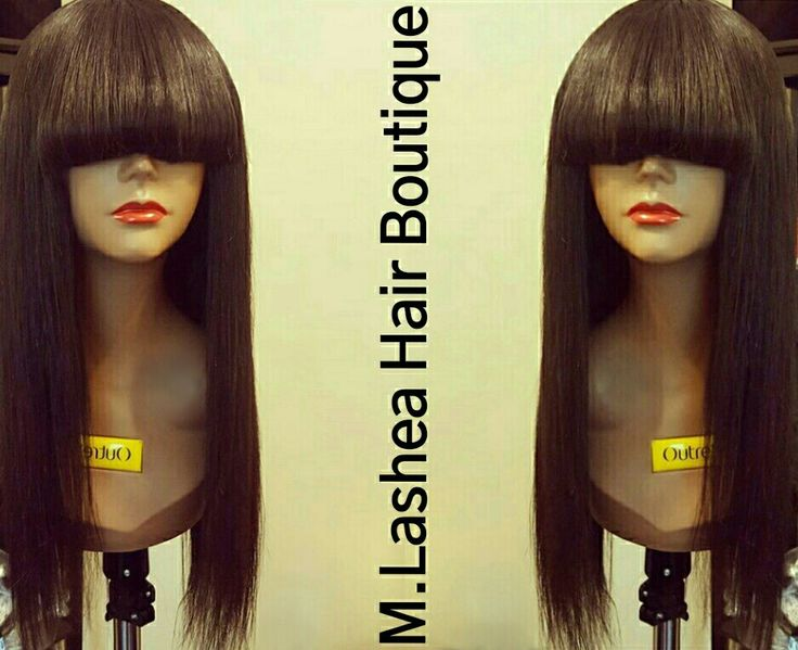 The 9 Best Hairweavewigs Mshea Hair Boutique Images On