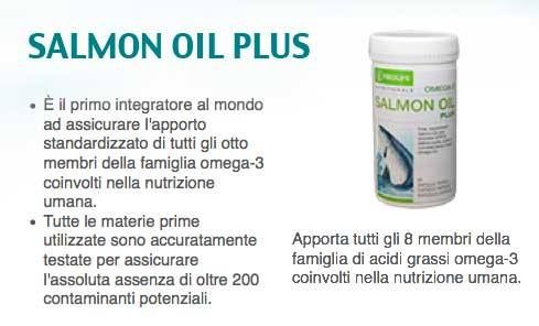 SALUTE HEALTH SALUD food supplement integratori FRANCESCA MODUGNO distributor