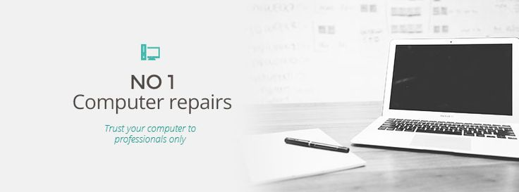 Computer Repair Ltd Becomes One Of The Most Recommend London Computer Repair Services