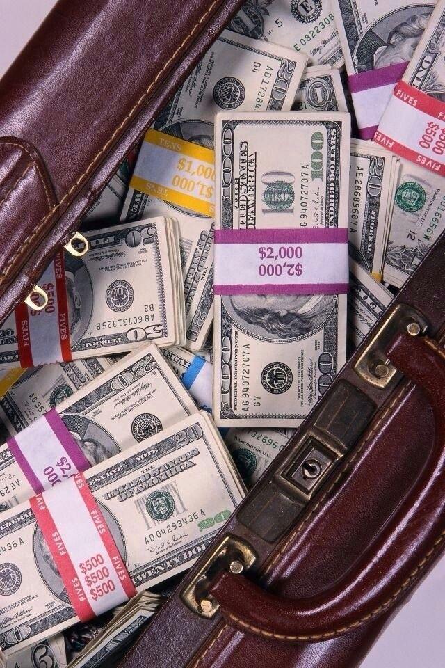X Arrow Money Bag Best 25+ Money bag tat...