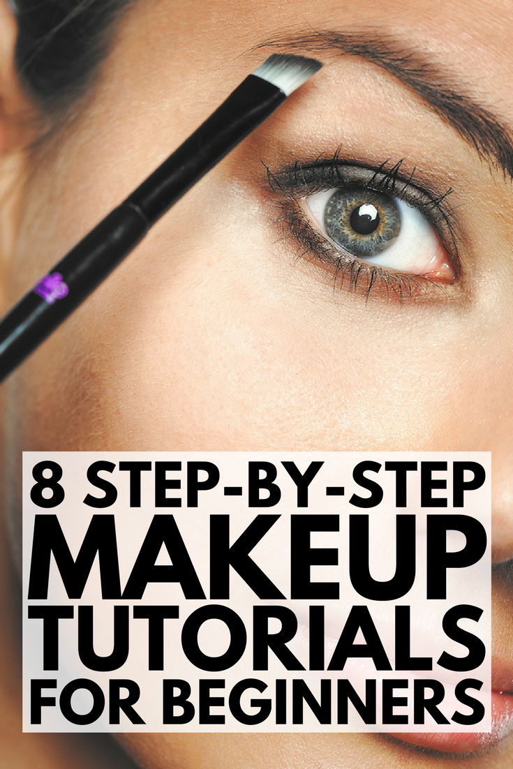 Best 25+ Makeup Basics Ideas On Pinterest