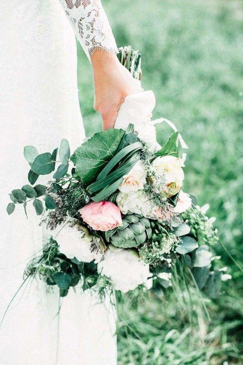 86 besten Wedding Bilder auf Pinterest