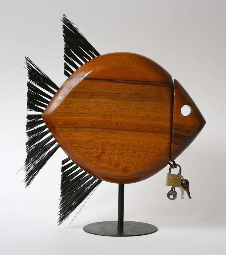 decorative glasses objectsphoto glass decor magnifying pin furnitureantique victorian modern furnituremodern objects