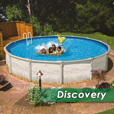 13 best images about tax refund splurges on pinterest for Garden pool facebook