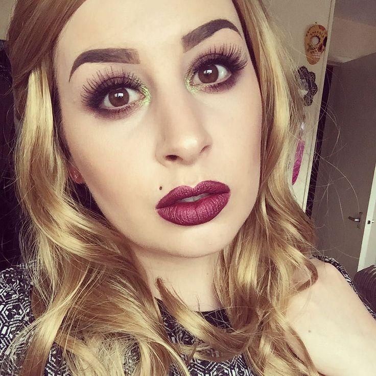 Más de 25 ideas increíbles sobre Stila matte lipstick en Pinterest ...