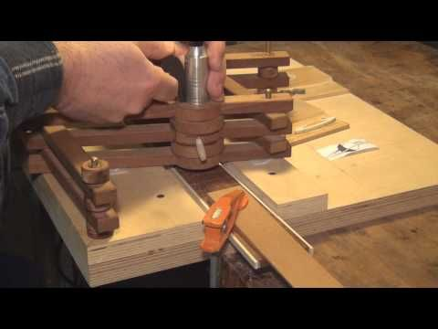 11 best Woodworking images on Pinterest Tools, Atelier and Woodworking