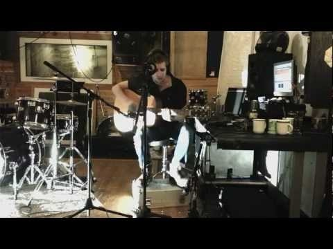 As promised, stomp boxing like i was born with a wobbly leg. Recorded in the mattress ridden dungeon that is rocket studios. Scotty ( Xeno) P.S the tambourine….is in the box! x    Written/recorded/ by Scott wild