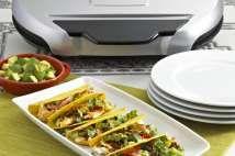 SiempreMujer.com: Una riquísima receta: Tacos de tilapia