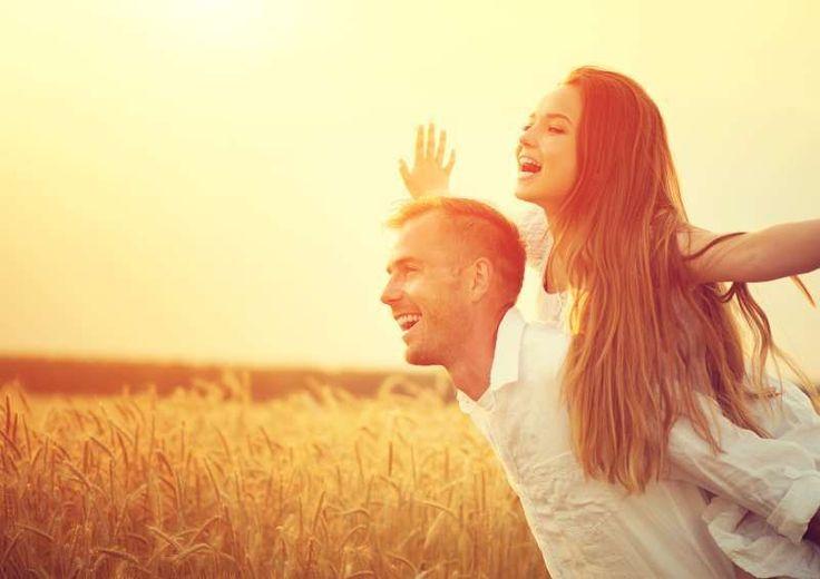 Πώς να βρείτε τι είναι αυτό που σας κάνει ευτυχισμένους