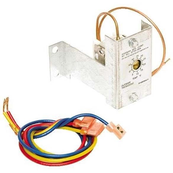 Pin By Dira On Heat And Cool In 2020 Thermostat Split System Heat Pump Amana