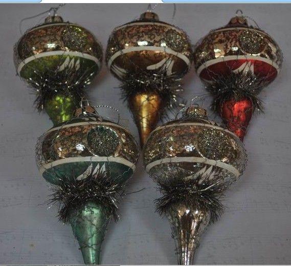 wijnoogst kerstmis hanger, kerst versierd ijspegels hanger, glas kerst hanger-Event& party benodigdheden-product-ID:1910439068-dutch.alibaba.com