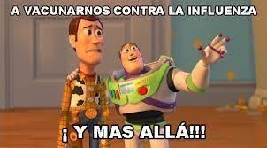 #TendenciaTwitter  #Twitter  #ExcusasEstúpidas #Chihuahua #CUU  #LaJirafa  http://lajirafa.com.mx