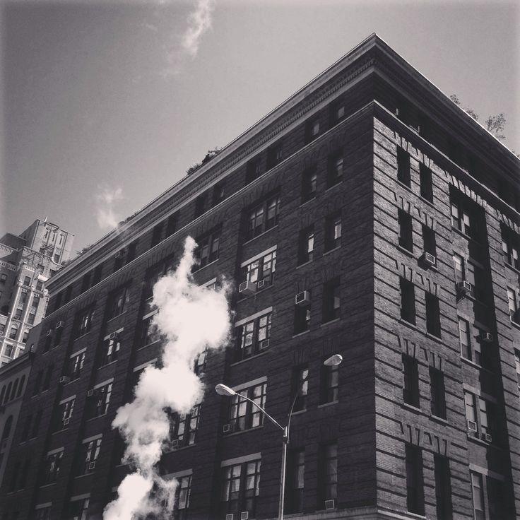 East 23rd street, New York