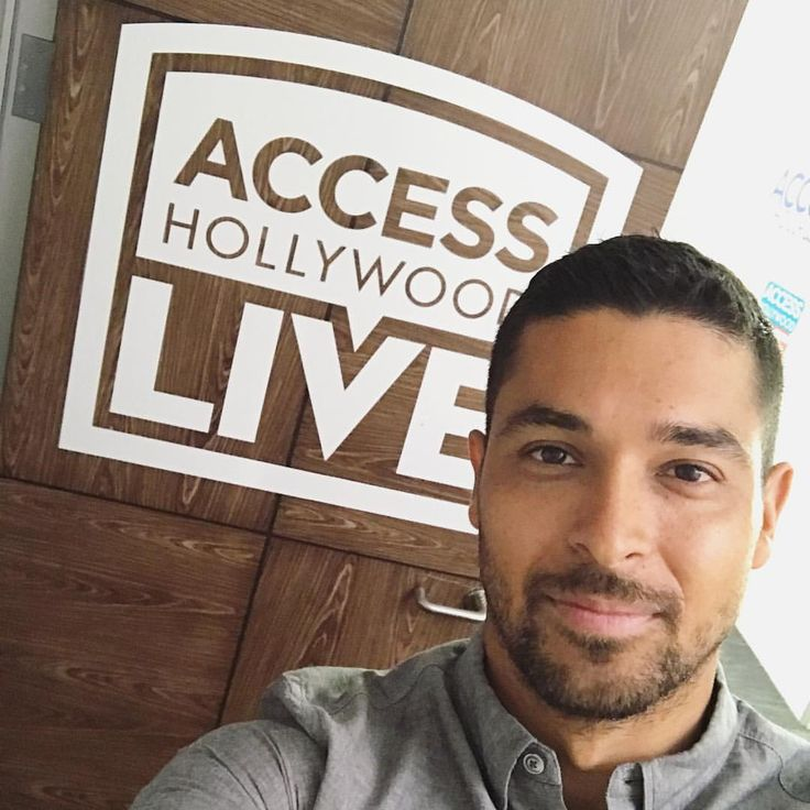 Wilmer Valderrama (Eduardo Fresco) Actor, Voice Actor, Singer, Muscle, Beard, Shirtless, From Dusk till Dawn, NCIS, Eye Candy, Handsome, Good Looking, Pretty, Beautiful, Sexy ウィルマー・バルデラマ 俳優 声優 歌手 フロム・ダスク・ティル・ドーン
