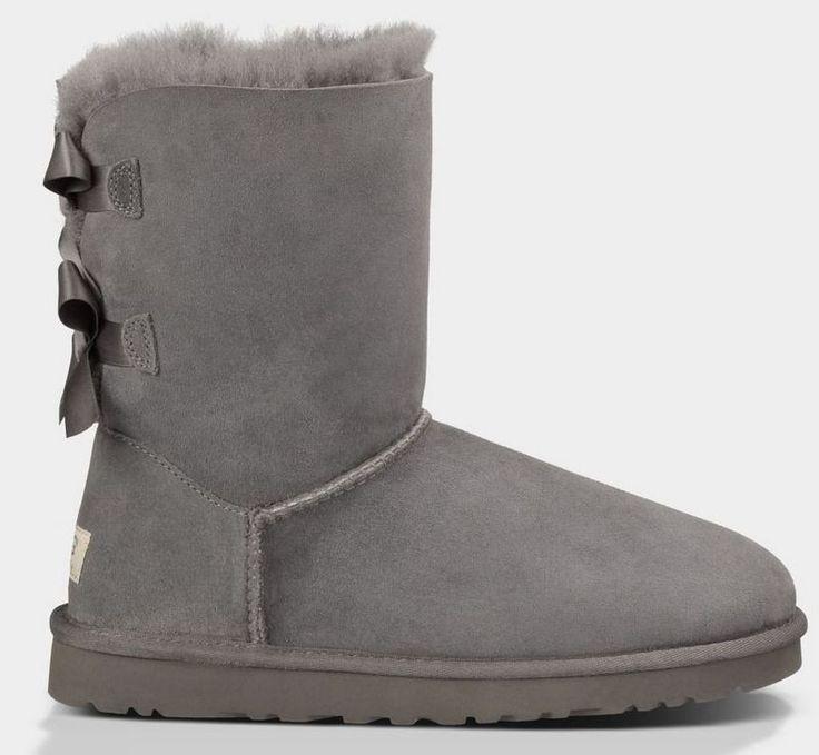 footwear association essay
