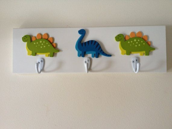 Best 25 dinosaur nursery ideas on pinterest boys dinosaur room dinosaur bedroom and boys - Boys room dinosaur decor ideas ...