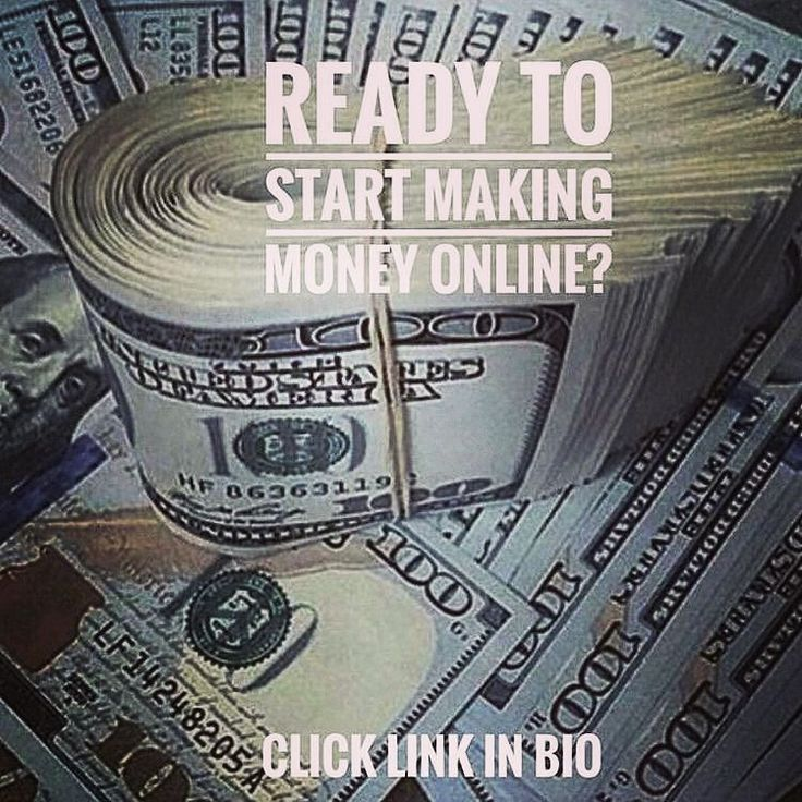 Online Cash Money | http://ift.tt/2lFcWOw | Follow Online Cash Money on Instagram @onlinecashmoney Thank you for making Online Cash Money Awesome! With all your support I will continue posting Great Pictures Of Online Cash Money Feel like making money on the side? Just want the protection offered? Try MCA at $19.95 a mo. Pay 2 mos. to Start Making your own Online Cash Money. Also Online Cash Money on Facebook! Like Our Page!